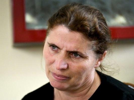 «Sortez mes enfants de l'enfer» d'Al Hol: la supplique des familles albanaises