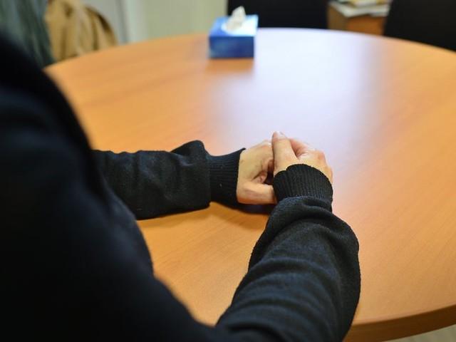 Ariège : harcelée par son ex violent, elle dénonce l'enfer dont elle est victime
