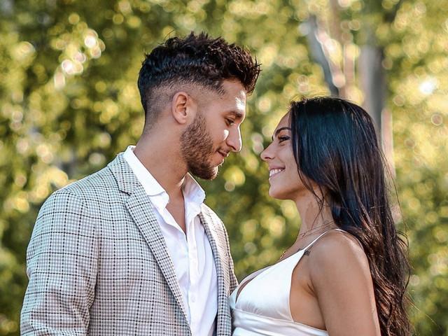 Julia Morgante annonce sa séparation avec Bastien et explique pourquoi