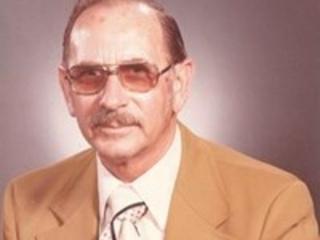 Melvin Zimmerman (1916 – 2016)