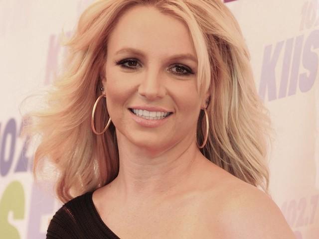 Britney Spears : la raison qui l'a poussée à se raser les cheveux en 2007