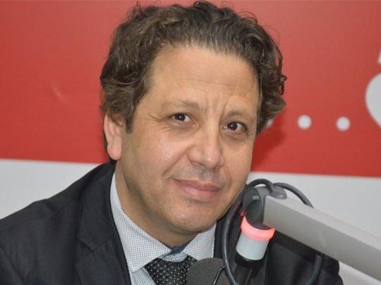 Tunisie: Demande de révision de la composition du gouvernement par Ennahdha, une atteinte au prestige de l'Etat, selon Khaled Krichi