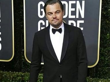 Leonardo DiCaprio : Il s'interroge toujours sur la fin d'Inception !