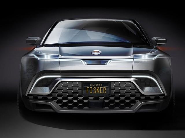 Ce nouveau VUS électrique abordable riposte au Tesla Model Y