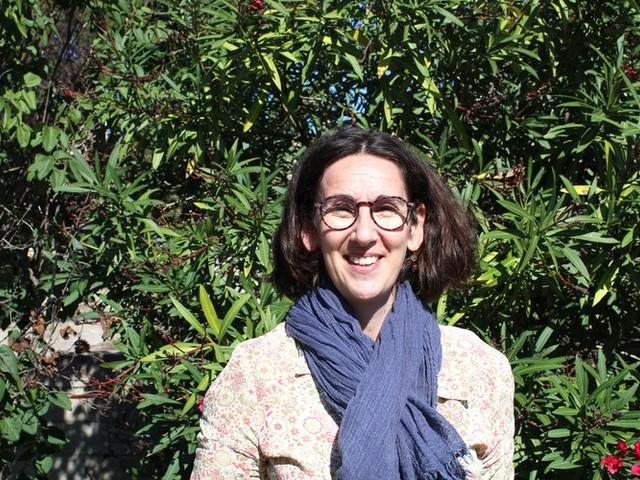 Mathilde Izard, une deuxième sophrologue à Peyriac-Minervois