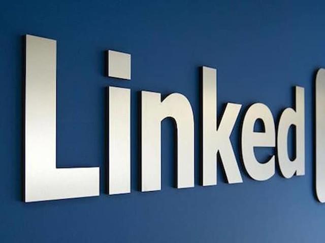 Linkedin : un pirate vend 827 millions de comptes pour 7000 dollars