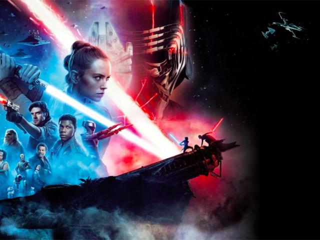 Star Wars : voici le scénario initialement prévu pour l'épisode IX