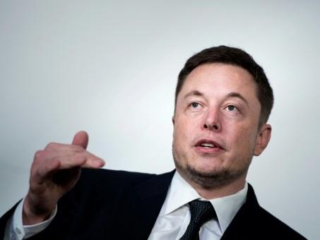 Tesla : Elon Musk, le tweet de trop ?