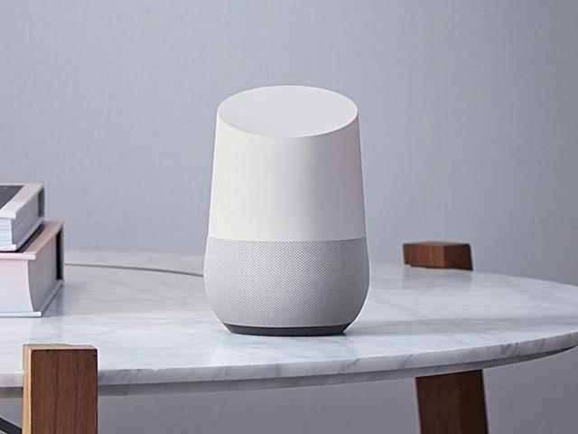 Les périphériques Google Home briqués par la dernière mise à jour du firmware seront remplacés