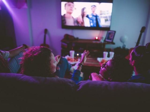 smartphones en promo pour le black friday les meilleures. Black Bedroom Furniture Sets. Home Design Ideas