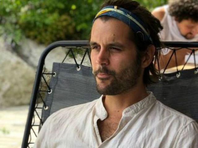 Le corps sans vie de Simon Gautier a été retrouvé dans le sud de l'Italie