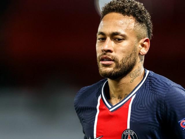 Mercato - PSG : Grosse confirmation pour l'avenir de Neymar au PSG !