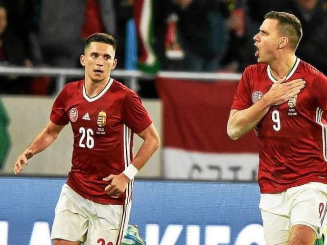 Football. Qui sera le vingtième qualifié pour l'Euro 2020?