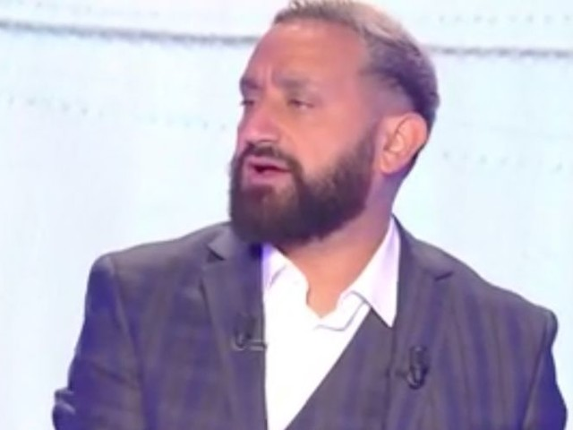 Paul (Les 12 coups de midi) éliminé ? Cyril Hanouna répond aux critiques des internautes (VIDEO)