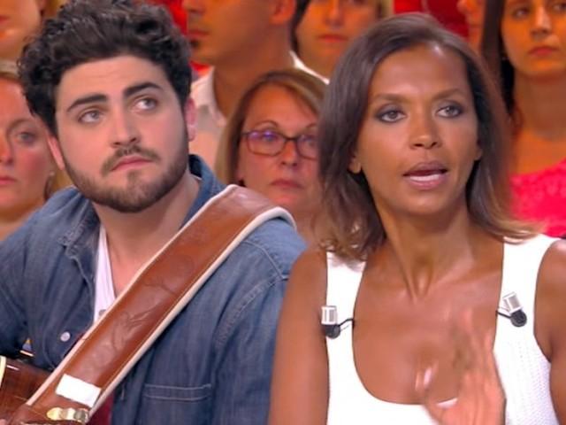 """Venue lancer """"L'Amour est dans le pré"""" saison 12, Karine Le Marchand revient sur les critiques d'""""Une ambition intime"""""""