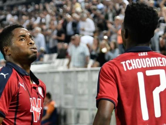 Ligue Europa - Bordeaux : L'Europe pour « se régénérer »