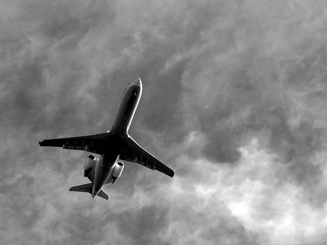 Top 5 aérien : le B737Max, Air France, Ecotaxe et Low cost...