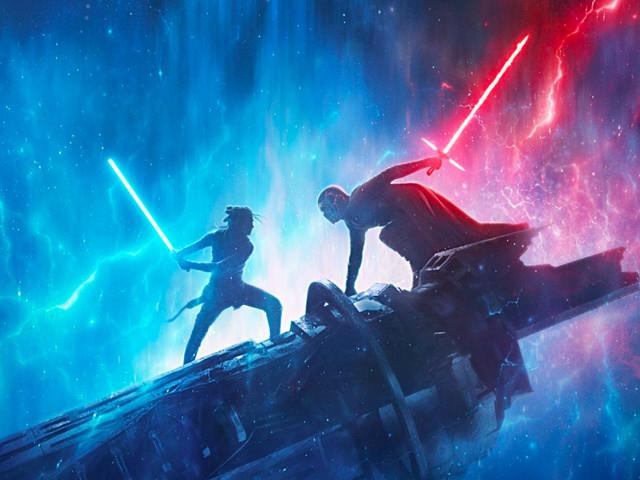 Star Wars 9 : quel futur dans la franchise pour Daisy Ridley, John Boyega et Oscar Isaac ?