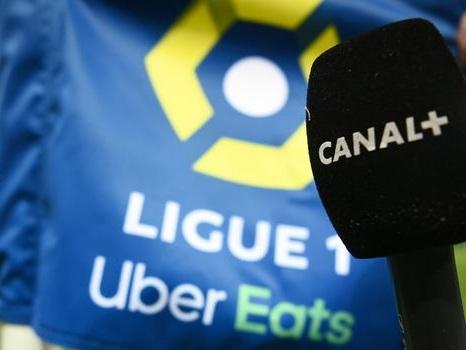 Droits TV de la Ligue 1 : Canal+ doit diffuser !