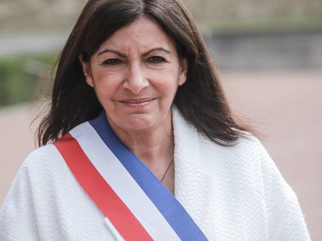 Présidentielle 2022: Anne Hidalgo annoncera sa candidature ce dimanche