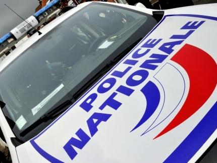 Marseille: un mort, 5 blessés, dans un probable règlement de comptes