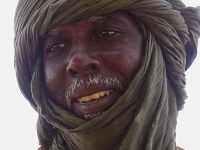 France 24 se défend après la mort d'un Malien, non flouté dans un reportage