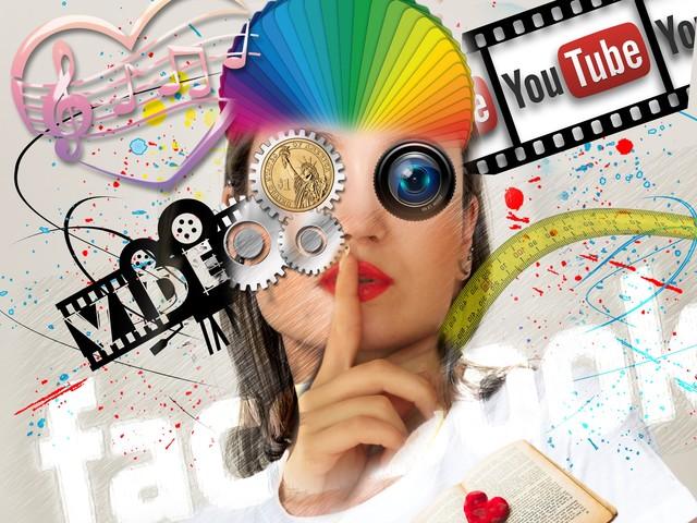 Meilleurs logiciels de montage vidéo pour les débutants sur YouTube