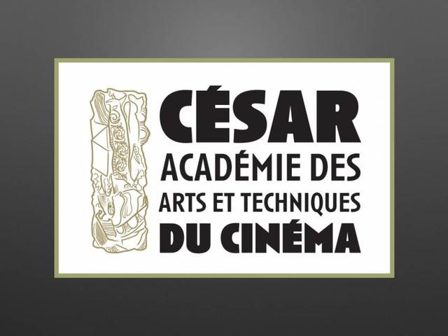 César 2020 - La liste des Labels techniques dévoilée