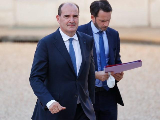 Deux milliards d'euros pour MaPrimeRénov' en 2022, confirme Castex