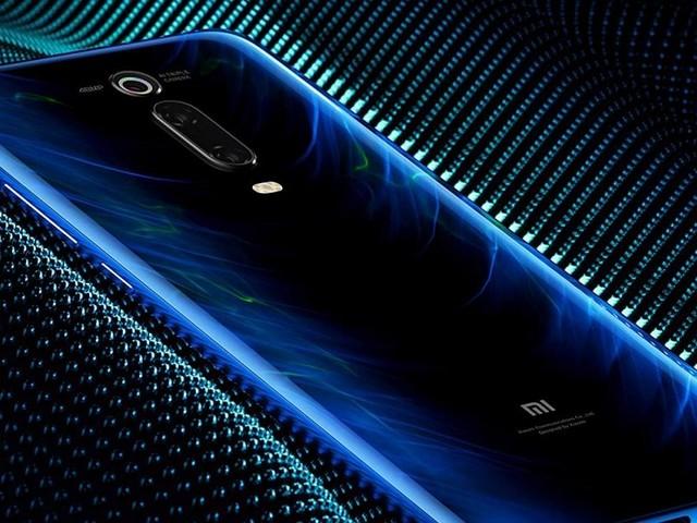 Bon Plan Xiaomi Mi 9T Pro : Le puissant smartphone est disponible à son prix le plus bas