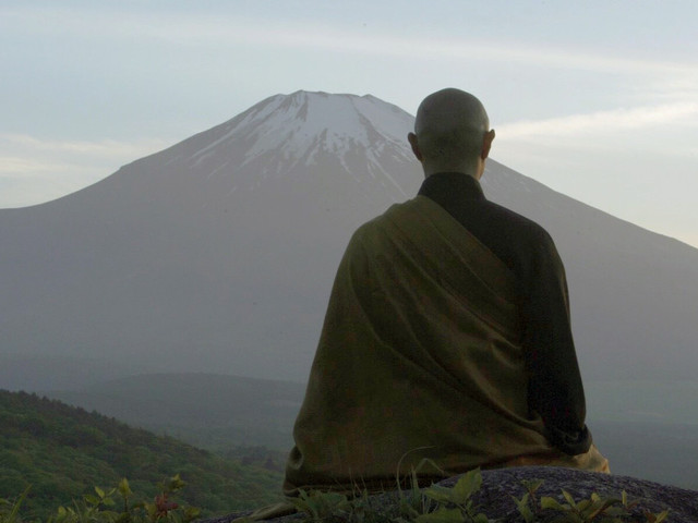 """""""Tenzo"""", méditation fine sur le monde"""
