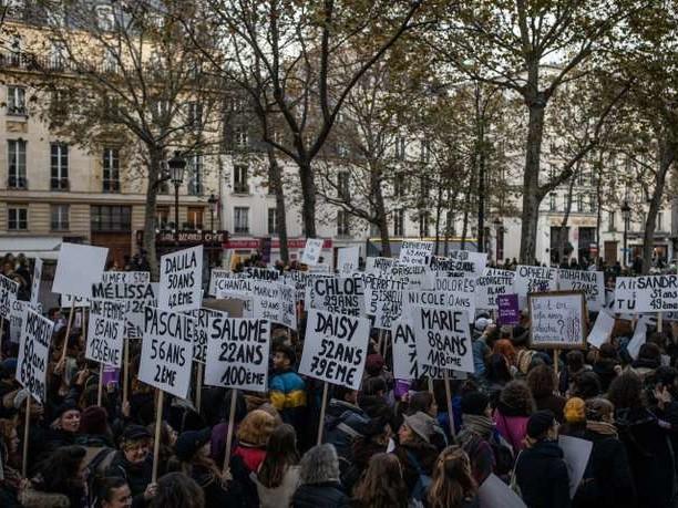 «Les nouvelles mesures sur les violences conjugales ne remplaceront pas une réelle application des lois existantes»
