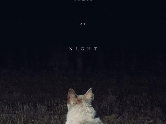 It comes at night : le 21 juin 2017 sur nos écrans