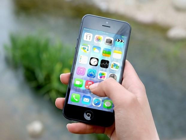 Conseils pour acheter un smartphone reconditionné