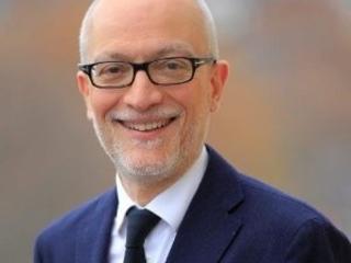 Jean-Luc Breysse reprend la coordination des activités voyage du Groupe Figaro