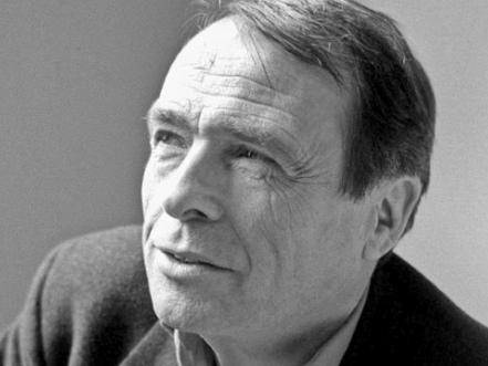 12 décembre 1995 : Discours de Pierre Bourdieu aux cheminots grévistes