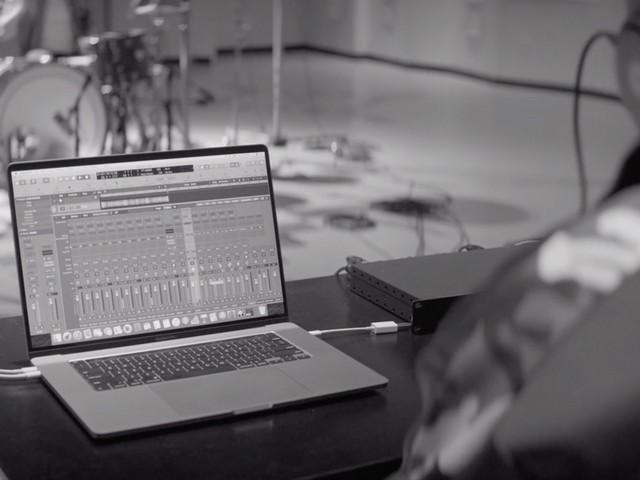 Vous voulez le meilleur MacBook Pro de 16 pouces ? Soyez prêt à débourser plus de 7 000 €
