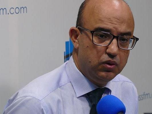 Boudrigua revient sur le relèvement du taux directeur par la BCT