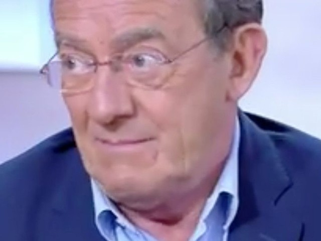 """Jean-Pierre Pernaut pas content face Anne-Elizabeth Lemoine : Cette """"catastrophe"""" qui fait bondir le mari de Nathalie Marquay !"""