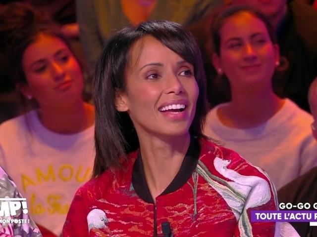 Miss France 2020 : Sonia Rolland dévoile ses trois favorites dans TPMP (VIDEO)