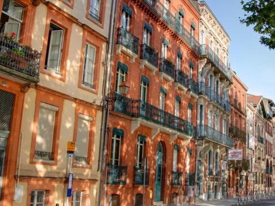 Prêt immobilier : des taux figés et toujours au plus bas