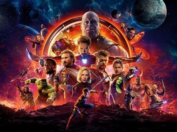 Marvel : comment regarder 5 derniers films des Avengers en 5 heures ?