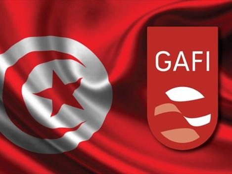 La Tunisie quitte officiellement la liste noire du GAFI