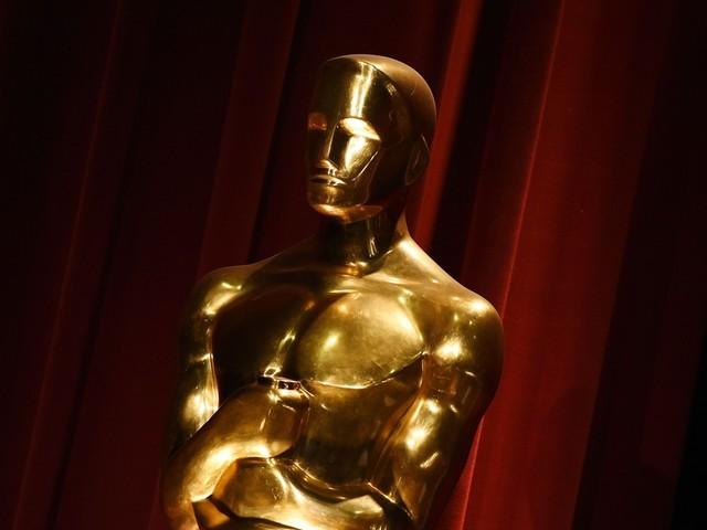 Oscars : qui sont les favoris de la 92ème cérémonie ?