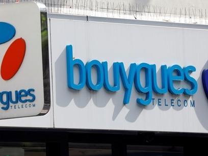Bouygues Telecom en forte croissance malgré la baisse de son bénéfice net