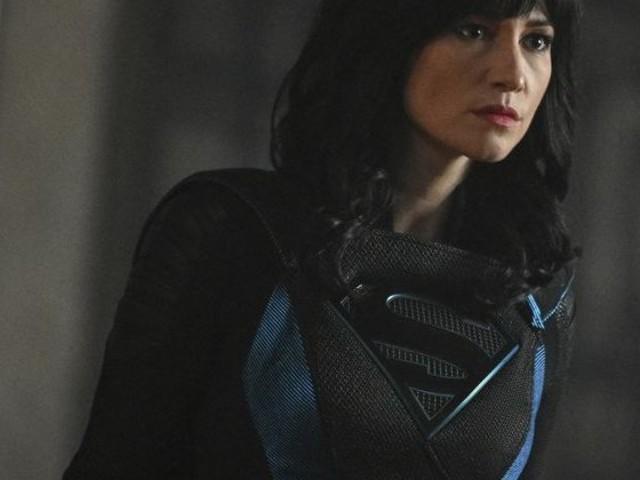 Supergirl : Votre avis sur l'épisode 'Alex in Wonderland' [5×16] + le teaser du prochain épisode !
