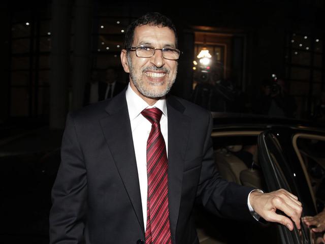 Activité royale oblige, El Othmani reporte la présentation de son bilan
