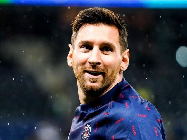 Mercato - PSG : À Barcelone, le départ de Messi n'est toujours pas digéré !