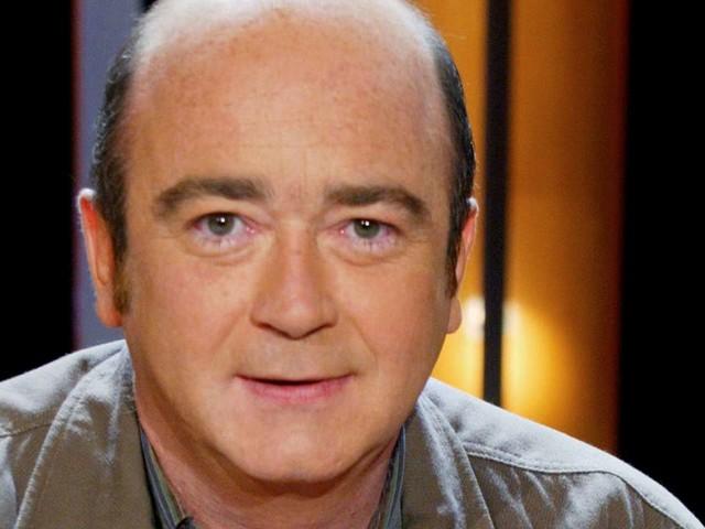 La mort de Dominique Le Guilledoux, ancien grand reporter au «Monde»