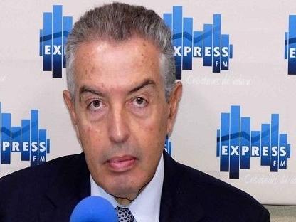 Tarek Cherif: La réforme économique est une urgence